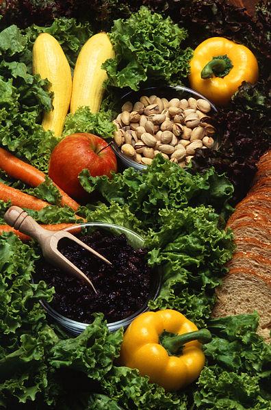 396px-Vegetarian