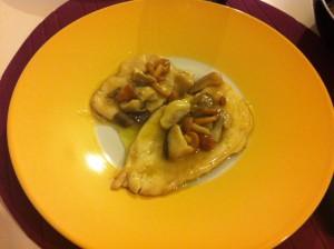 pollo_limone_funghi