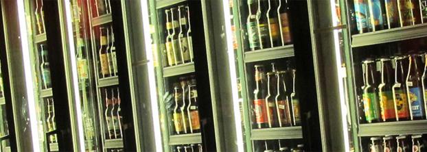 Glossario della birra 1