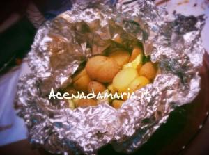 Patate zucchine 1