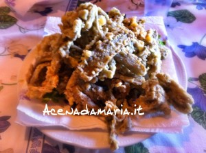 Cardi fritti 1